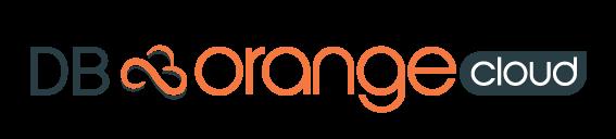 DB-ORANGE_Cloud-completo